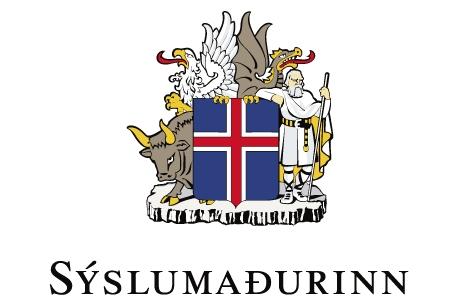 Aðalstefnuvottur á Fáskrúðsfirði og varastefnuvottur á Eskifirði