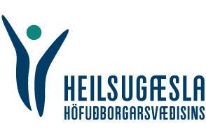 Sálfræðingur fullorðinna - Heilsugæslan Hlíðar
